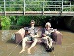 Sofa-fishing-Dom-Garnett.jpg