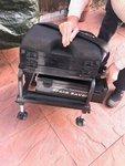 preston-space-saver-seat-box-_1.jpg