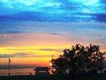 Paignton Sunrise..JPG
