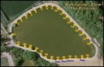 HartleylandsReservoirPegPlan.jpg