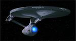 NCC 1701 A.PNG