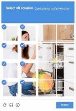 dishwasher 2.jpg