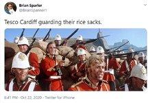 34757866-8872201-The_hard_line_taken_in_Wales_was_mercilessly_mocked_by_social_me-a-10_1603520...jpg