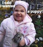 babypuppy.jpg