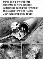 Italian Job Minis (2).jpg
