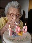 Smoke 100.jpg