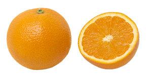 Orange-Whole-&-Split.jpg