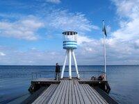 Life_guard_tower,_Klampenborg.jpg