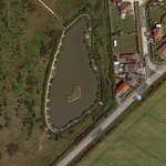 Pond?.jpg