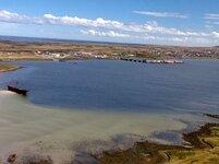 Stanley-Harbour.jpg