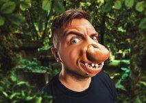 depositphotos_127297394-stock-photo-man-with-an-ugly-face.jpg