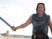 1390550021000-AP-Film-Review-Machete-Kills.jpg