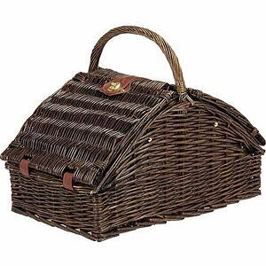 fc311c35a40c3c24fc0480ce24961165--picnic-basket-set-households.jpg