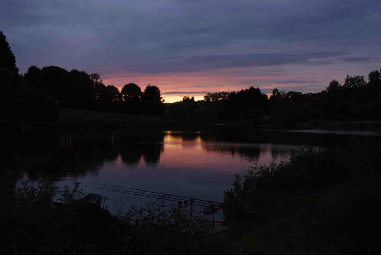 2016628141513_Sunset.jpg