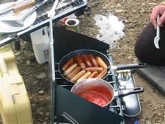 201051822392_food.jpg