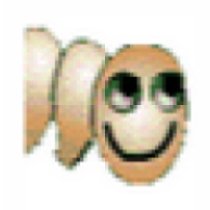 www.maggotdrowning.com