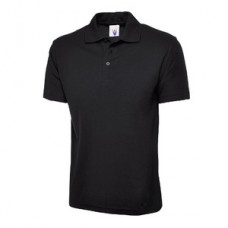 Polo Shirt (with Name)