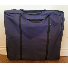 Side Tray Storage/Carry Bag
